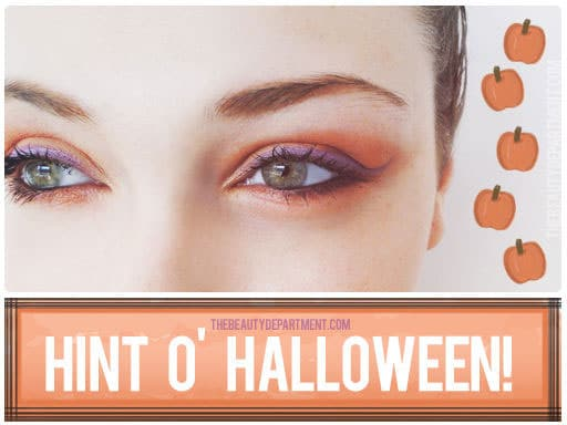 thebeautydepartment.com-hint-o-halloween