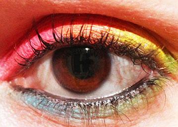Rainboweyes2