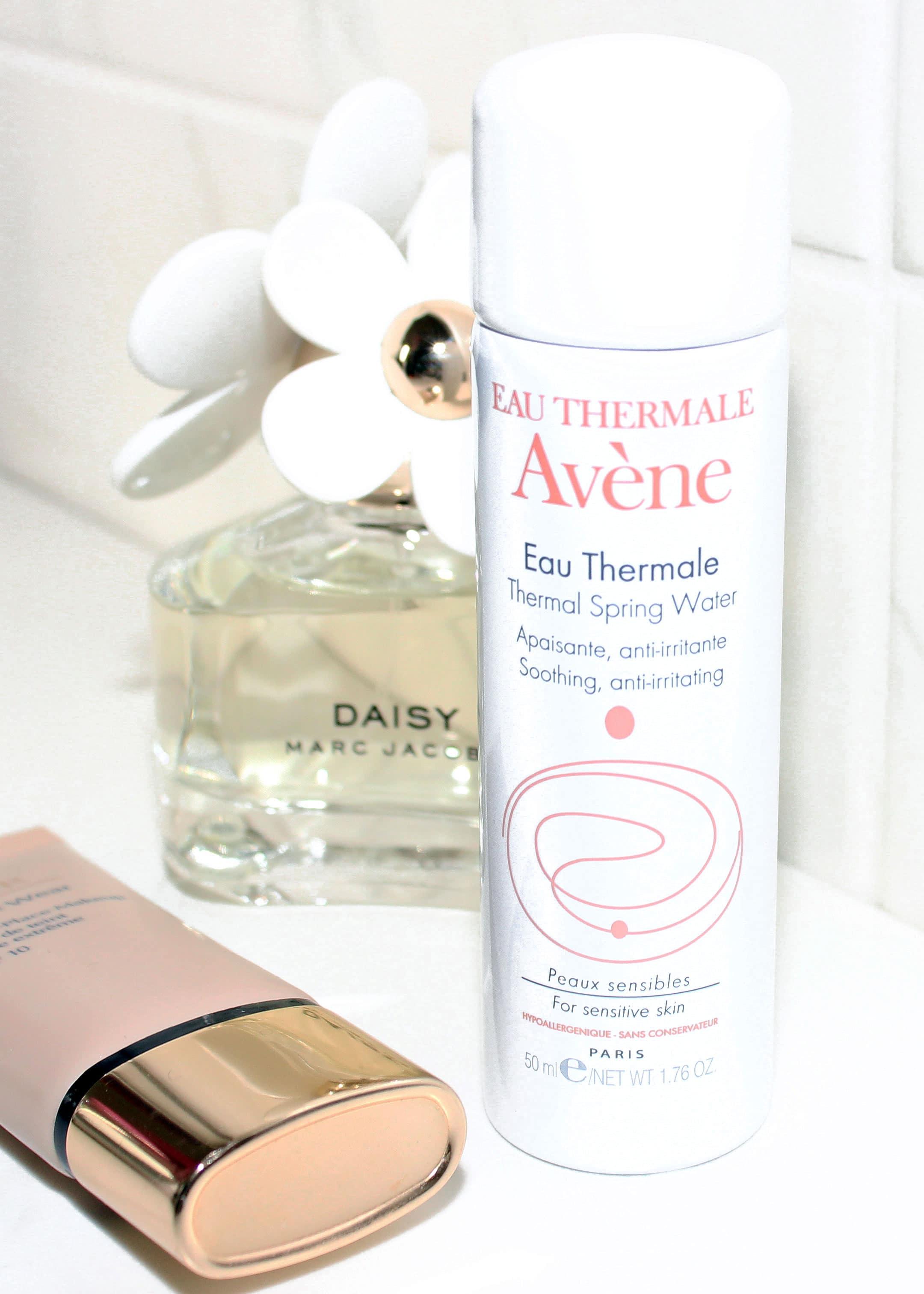 Avene-Water.jpg