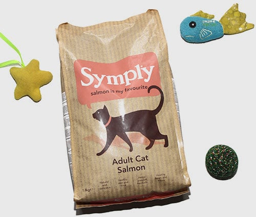 symply-food