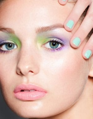 Easter-makeup-inspiration.jpg