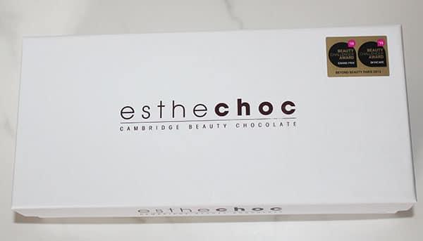 Es-the-choc