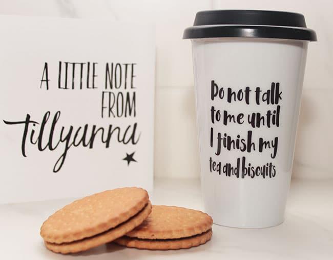 Tillyanna-tea-mug.jpg