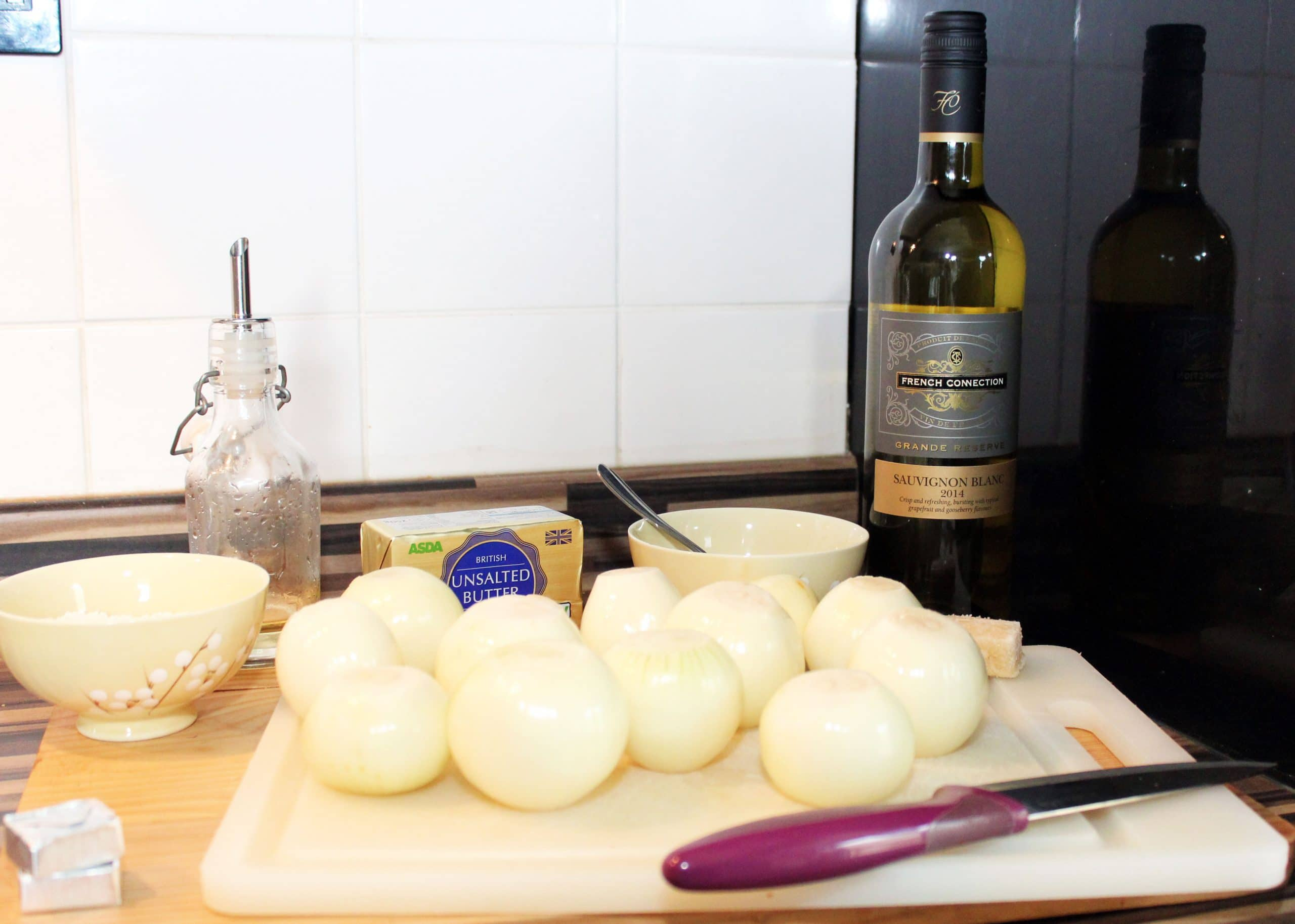 Onion-Soup-ingredients.jpg