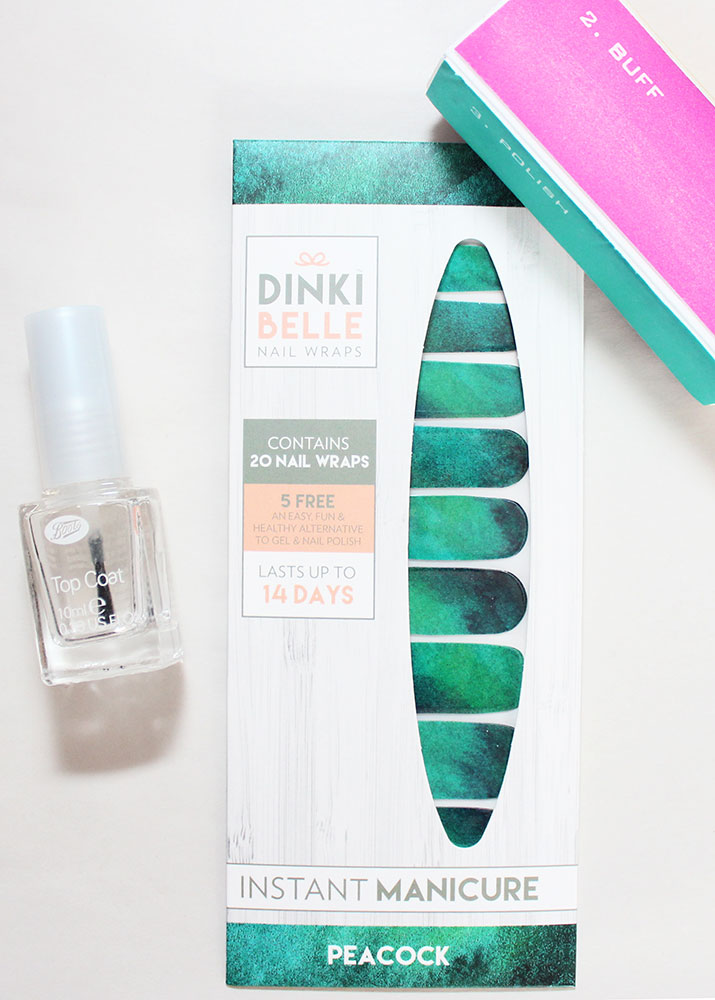 Dinkibelle-nails.jpg