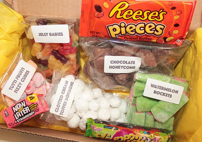Scoff-box-sweets