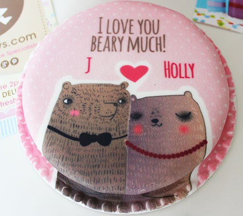 Bakerdays-Beary-Love-Cake.jpg