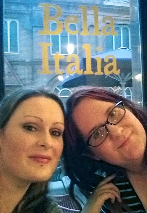 Bella-Italia-Aisling.jpg
