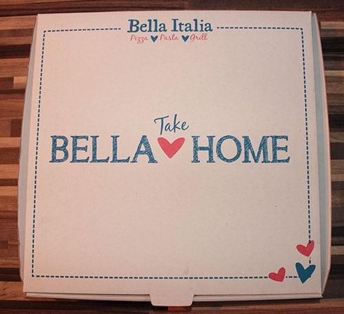 Bella-Italia-Takeout.jpg