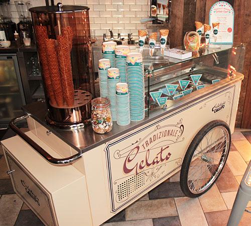 Bella-Italia-gelato-cart.jpg