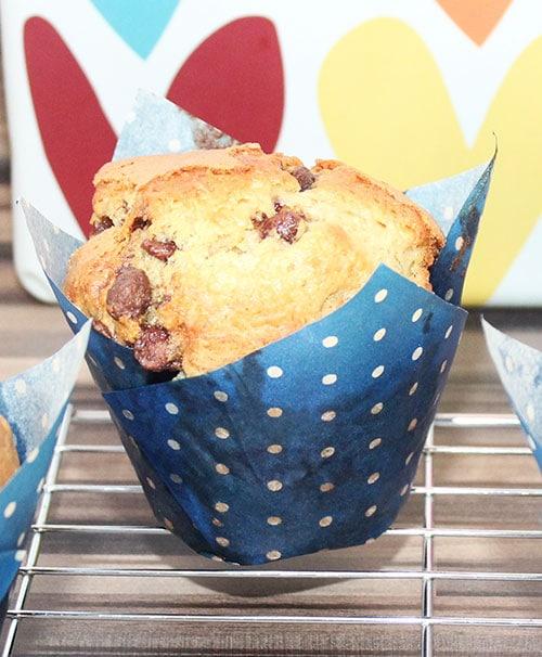Chocolate-Chip-Muffin.jpg