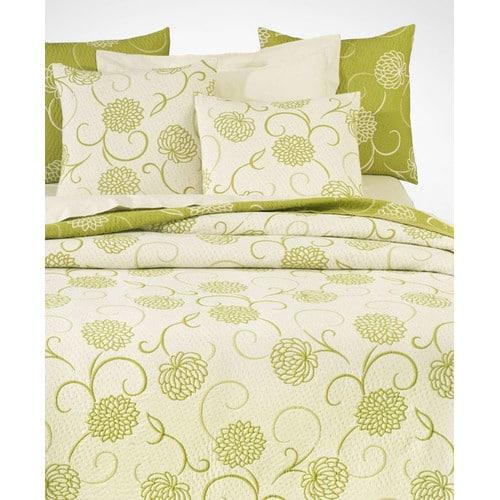Garden Bedspread.jpg