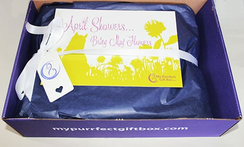 My-Purrfect-Gift-Box.jpg