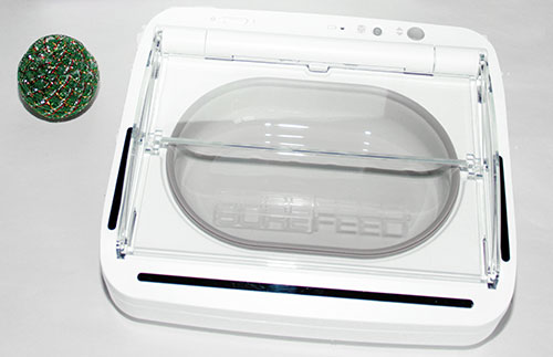 Surefeed-sealed-pet-bowl