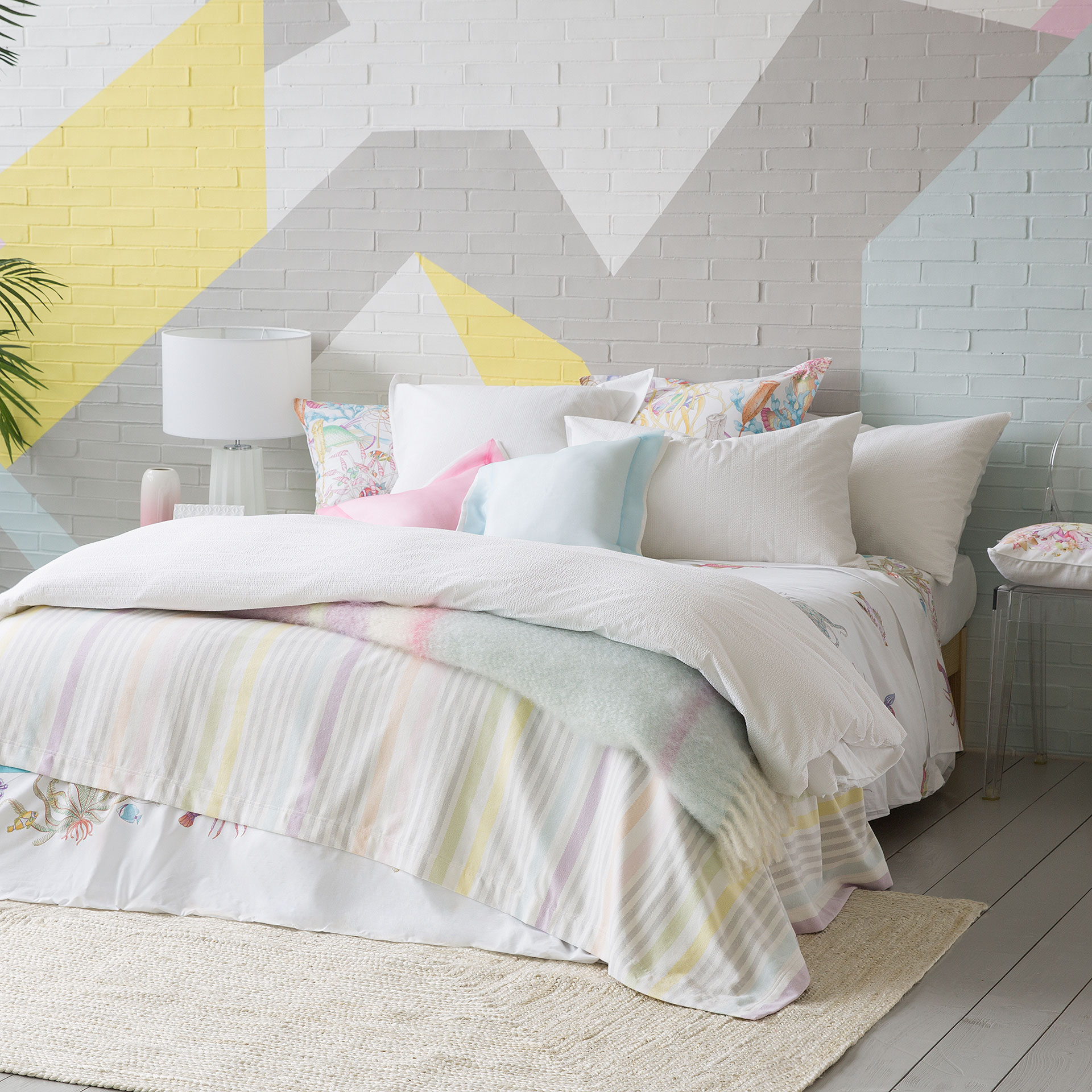 Zara Cotton Bedspread.jpg
