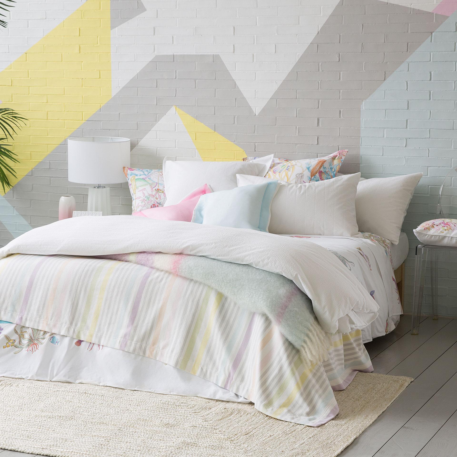 Zara Cotton Bedspread.jpg