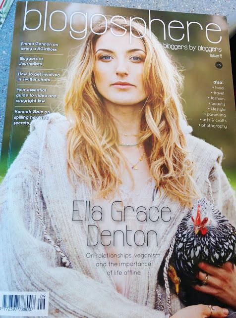Blogosphere-magazine.jpg