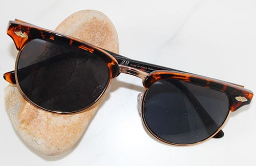 H&M-Sunglasses.jpg