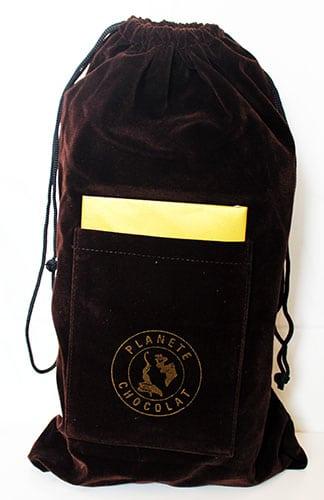 Planete-chocolat-bag.jpg