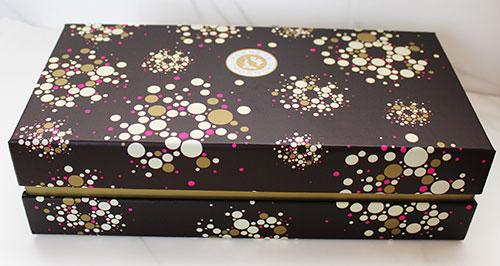 Planete-chocolat-box