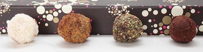 Planete-chocolat-truffles