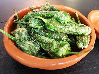 Senor-Buddha-padron-peppers.jpg