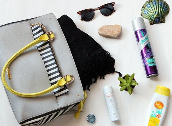 Summer-Essentials.jpg