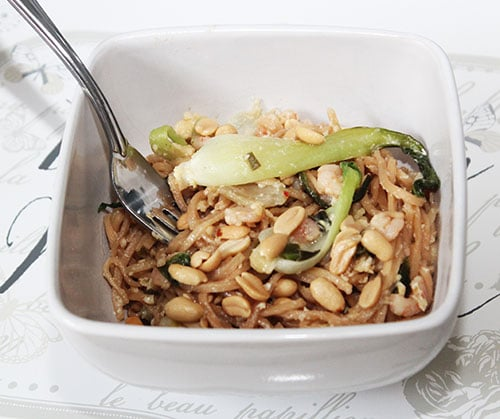 Pad-Thai-bowl.jpg