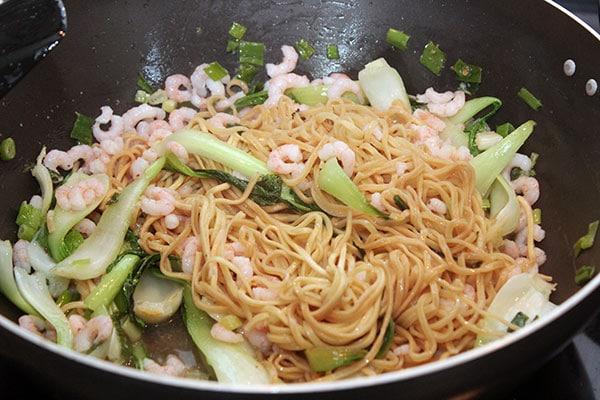Pad-thai-wok.jpg