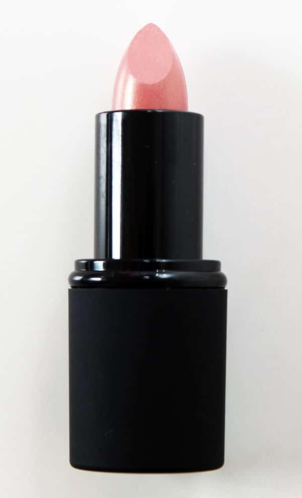 Sleek-Lipstick.jpg