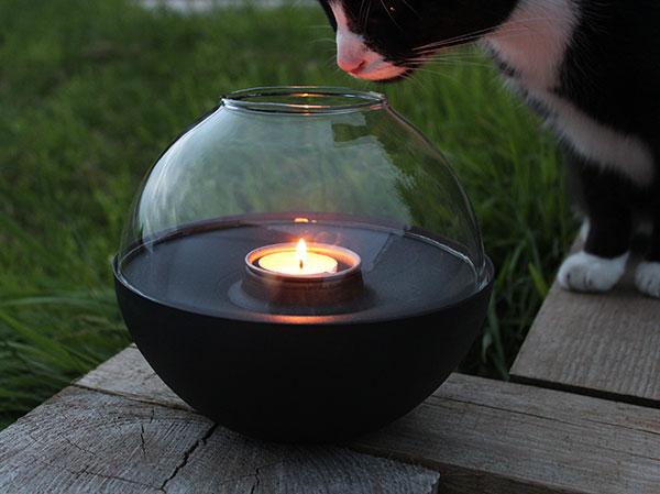 Table-Fire-and-Bear.jpg