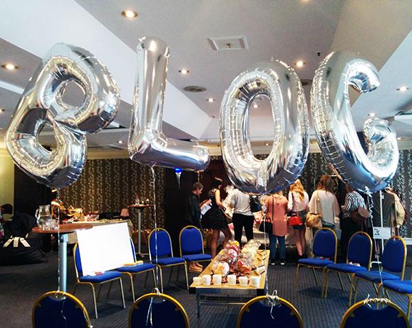 Blog-Balloons.jpg