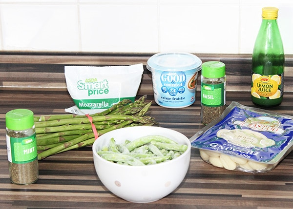 Gnocchi ingredients.jpg