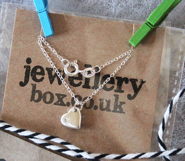 Jewellery-Box-Heart.jpg