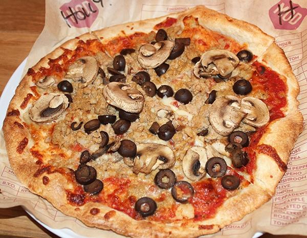 Mod Jasper pizza.jpg