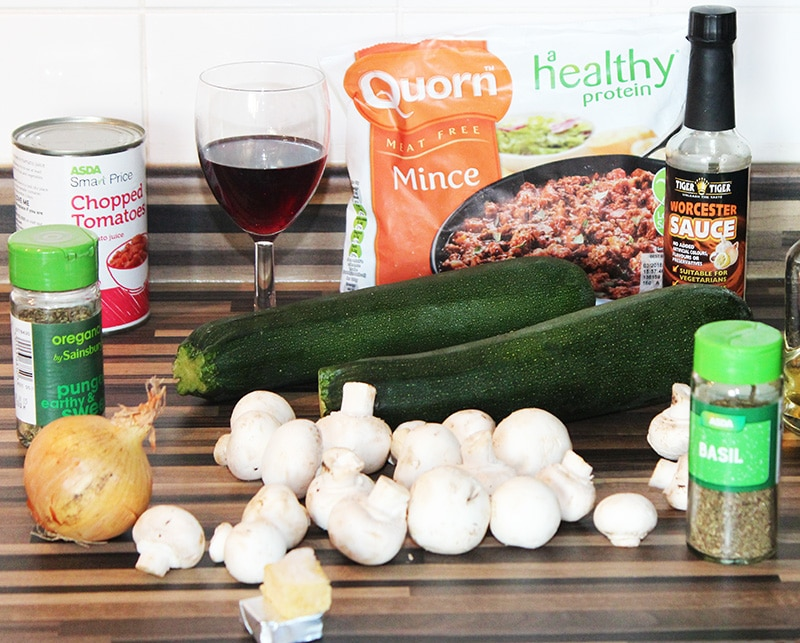 Courgetti bolognese ingredients.jpg