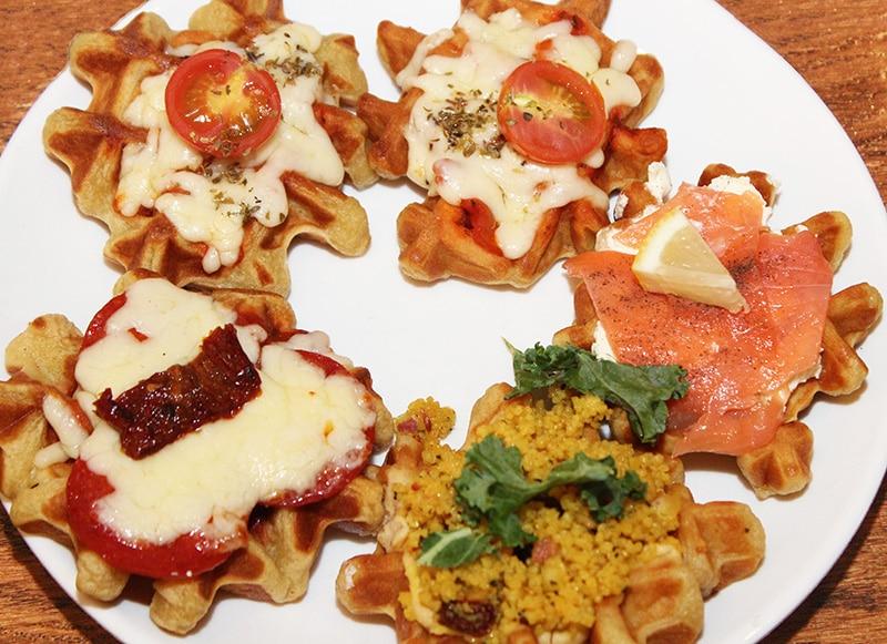 Savoury Waffles.jpg