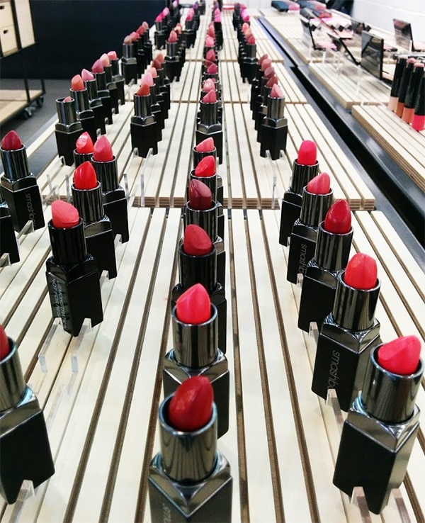 smashbox-lipsticks