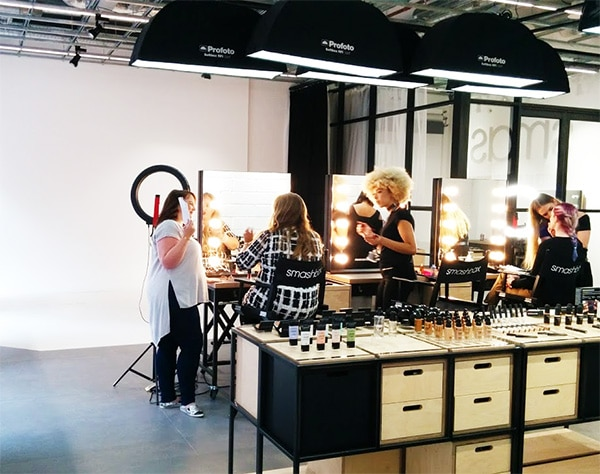 Smashbox Photography studio.jpg