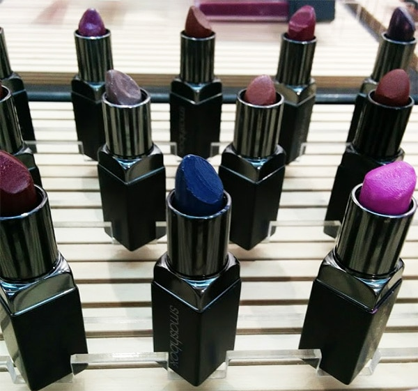 Smashbox dark lipsticks.jpg