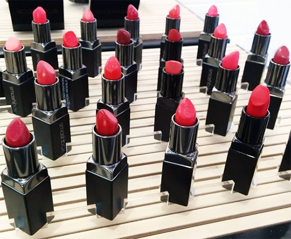 Smashbox red lipsticks.jpg