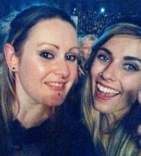 Holly and Tania.jpg