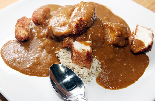 Katsu curry.jpg
