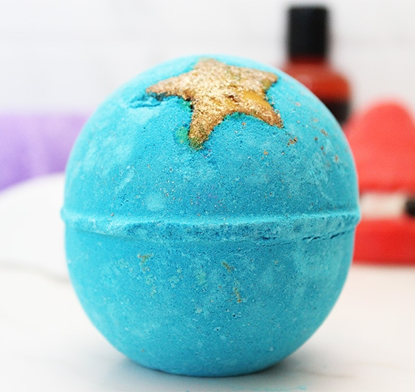 lush-shoot-for-the-stars