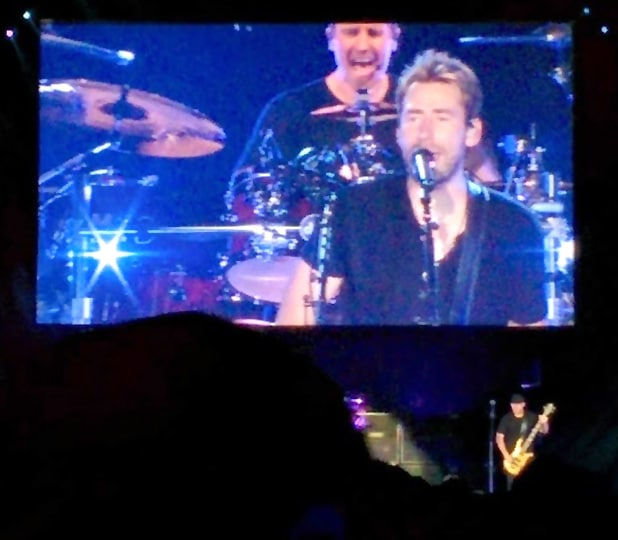 Nickelback gig.jpg