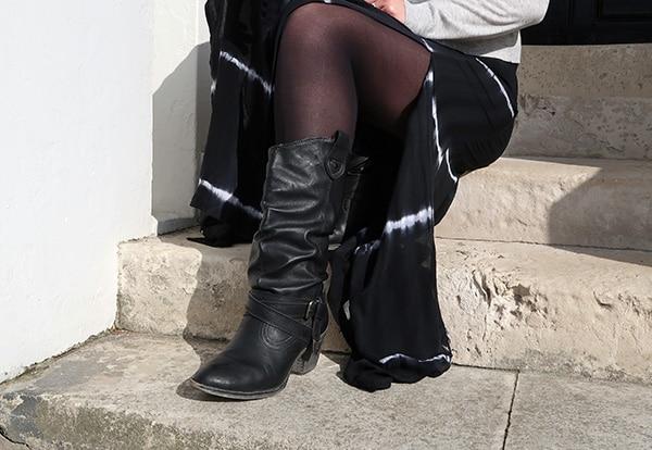 Rocketdog boots.jpg