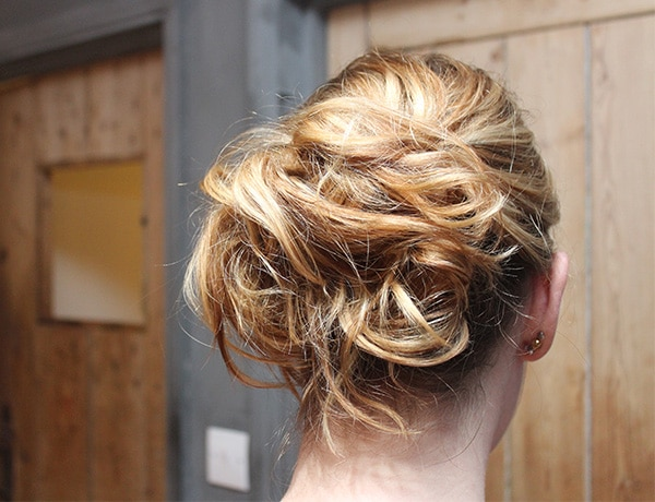 shine-5-minute-up-do