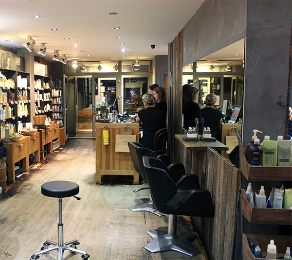 shine-hair-salon