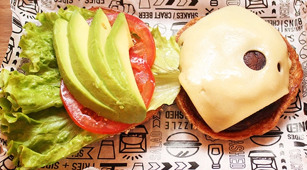 smashburger-avocado-ranch