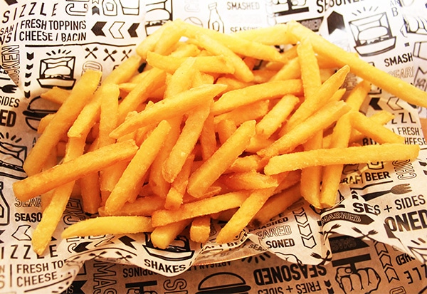 smashburger-chips